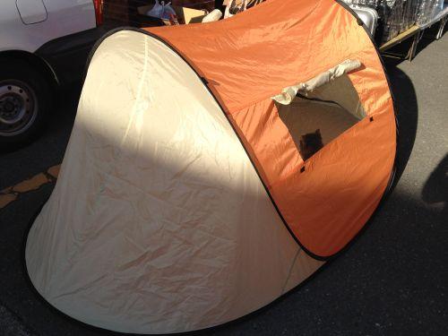 テント01写真