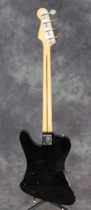 Fenderbird 1