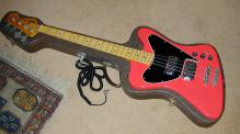 Fenderbird a (1)