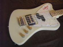 Fenderbird b (5)