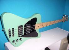 Fenderbird a (4)