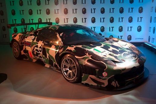 Ferrari-458-GT3-BAPE-03.jpg