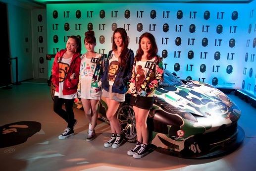 Ferrari-458-GT3-BAPE-18.jpg