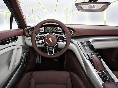 Porsche-Panamera-Sport-Turismo-Concept-03.jpg