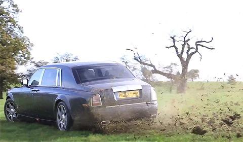 Rolls-Royce-Phantom-rally-car.jpg
