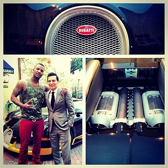 rapper-the-game-shows-off-new-bugatti-veyron-medium_3.jpg