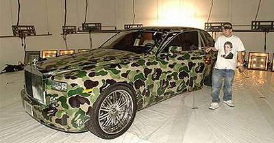 rolls_royce_camouflage_phantom_nigo.jpg