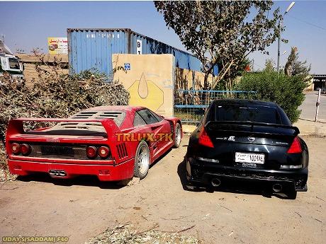 uday-husseins-cars-6.jpg