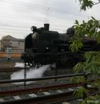 鉄道博物館 (10)