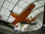 航空記念館 (2)