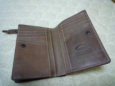 20121231 New財布2