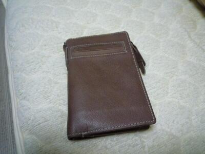20121231 New財布1