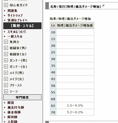 wiki_kyoda.jpg
