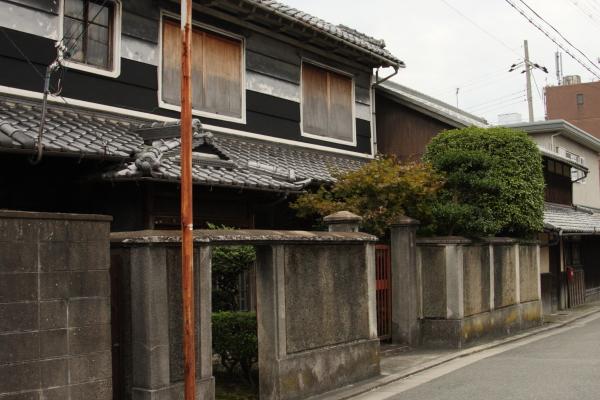 140920-gochaku-03.jpg