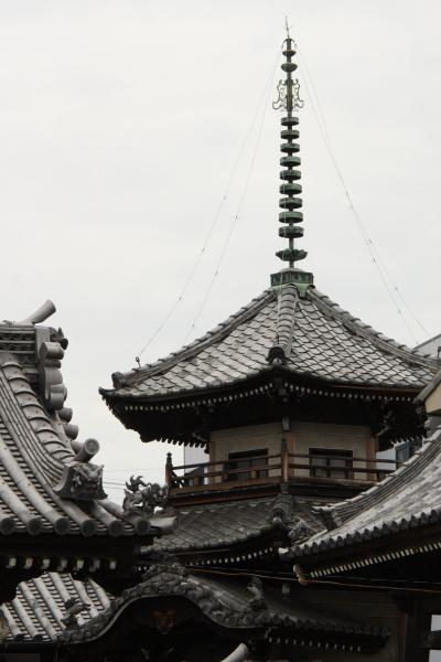 140920-gochaku-05.jpg