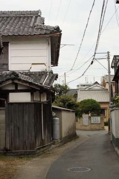 140920-gochaku-06.jpg