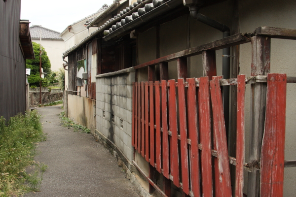 140920-gochaku-08.jpg