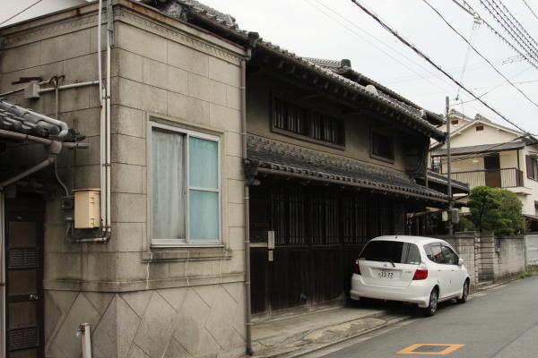 140920-gochaku-09.jpg