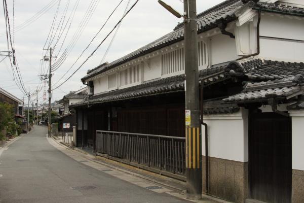140920-gochaku-10.jpg