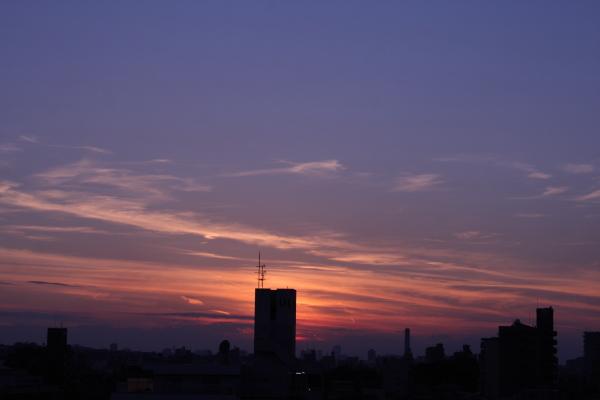141019-sunset-01.jpg
