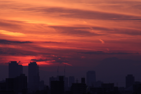 141019-sunset-02.jpg