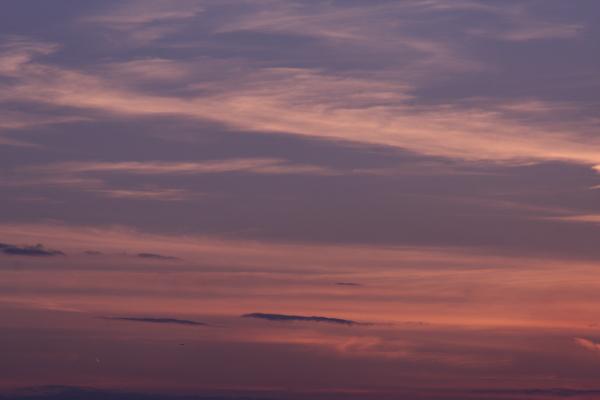 141019-sunset-03.jpg