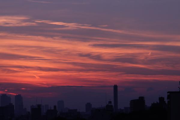141019-sunset-04.jpg