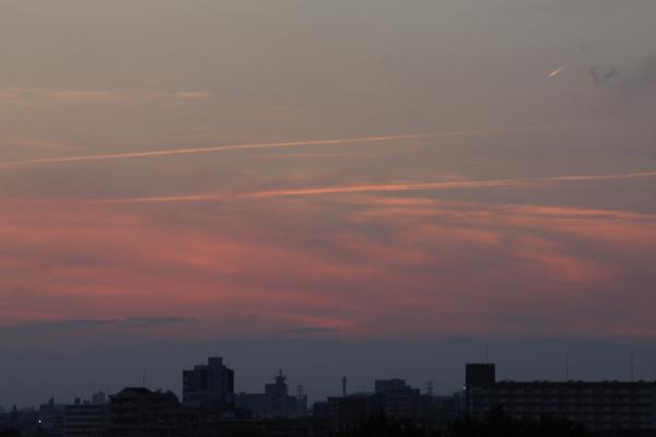 141019-sunset-05.jpg
