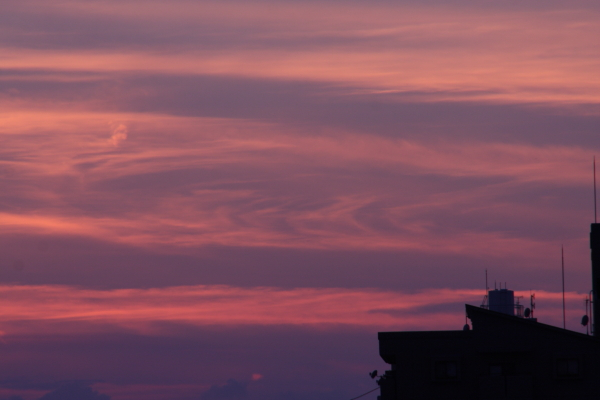 141019-sunset-06.jpg