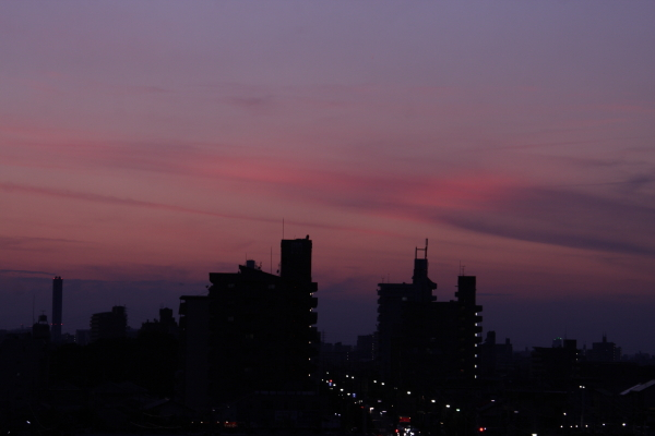141019-sunset-07.jpg