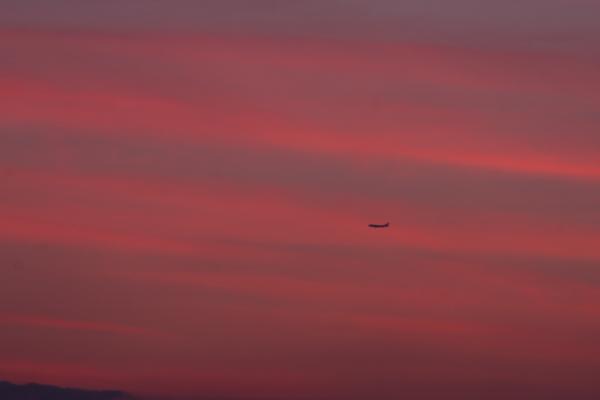 141019-sunset-09.jpg