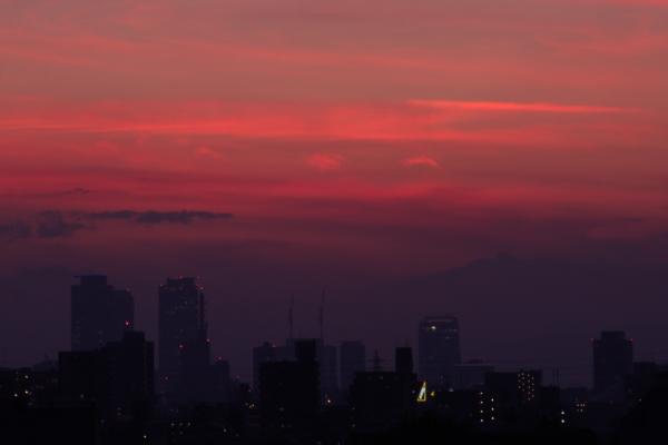 141019-sunset-10.jpg
