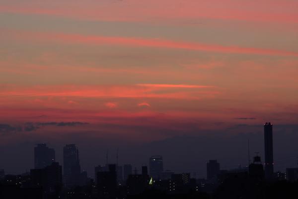 141019-sunset-11.jpg