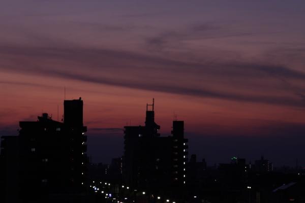 141019-sunset-12.jpg