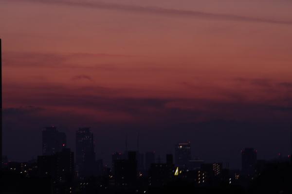 141019-sunset-13.jpg