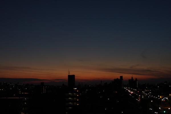 141019-sunset-14.jpg
