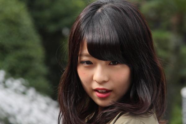 141026-girl-01.jpg