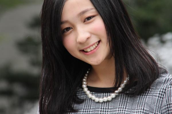 141026-girl-03.jpg
