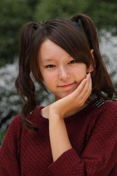 141026-girl-04.jpg