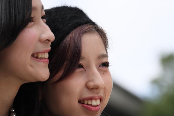 141026-girl-06.jpg