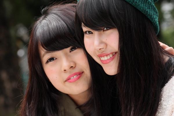 141026-girl-08.jpg