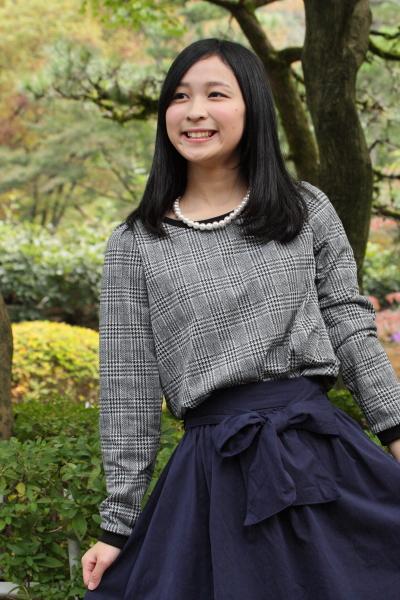 141026-girl-12.jpg