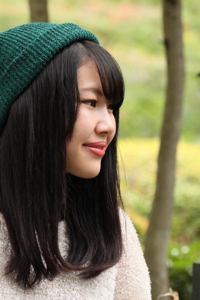 141026-girl-13.jpg