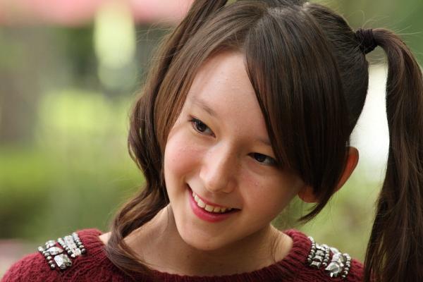 141026-girl-14.jpg