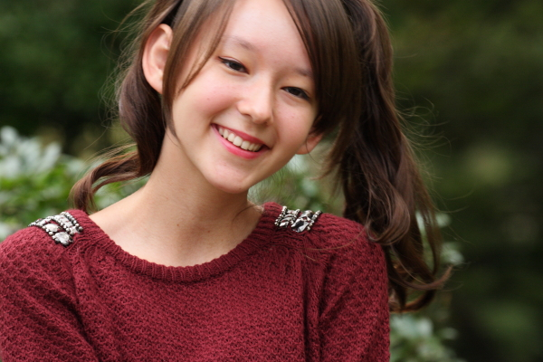 141026-girl-19.jpg
