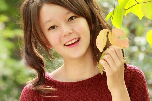 141026-girl-23.jpg