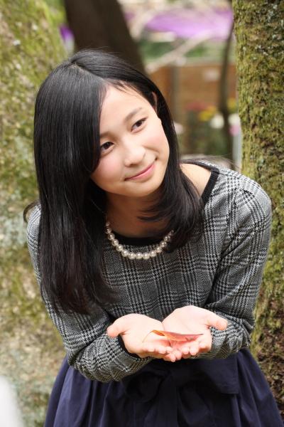 141026-girl-25.jpg