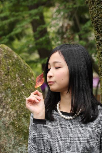 141026-girl-26.jpg