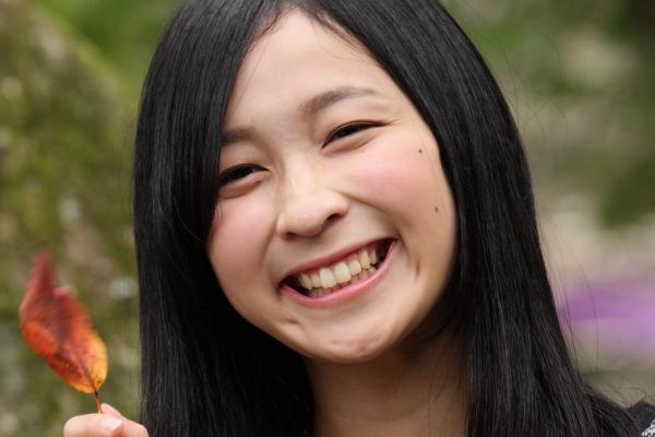 141026-girl-27.jpg