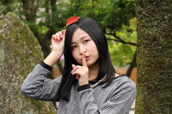 141026-girl-28.jpg